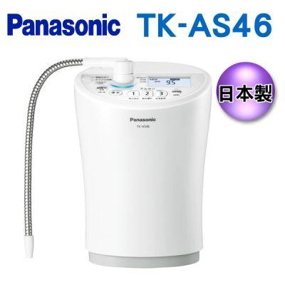 (可議價)Panasonic...
