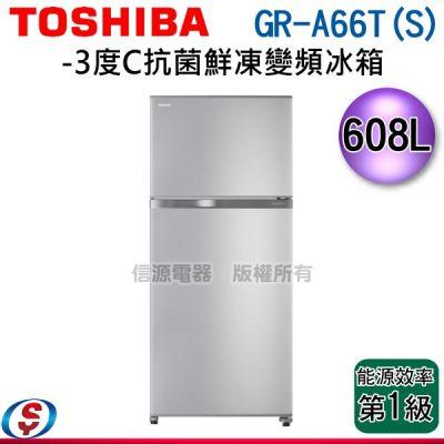 可議價 608L【TOSHI...